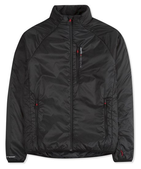 MUSTO EVOLUTION PL XVR JKT